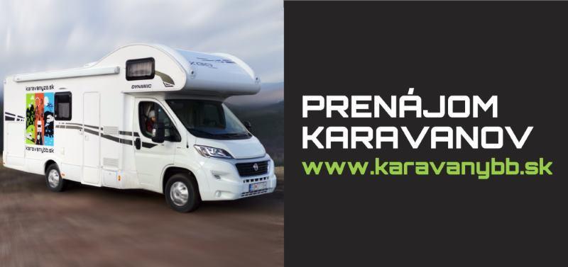 Karavanybb-bilboard